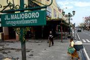 Libur Akhir Tahun, Dispar DIY Siapkan Posko Layanan Informasi untuk Turis