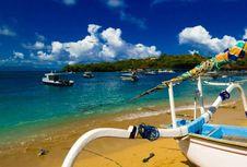 Tahun Ini Bali Tak Masuk Deretan Pantai Terbaik...