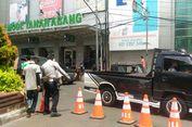 Ketua DTKJ Sebut Tiga Kebijakan 'Ngetop' Anies Bukan Rekomendasi DTKJ