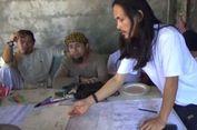 Siapa Farhana Maute, Ibu Penebus Dendam Keluarga di Marawi?