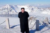 Berapa Kisaran Harga Paket Wisata ke Korea Utara?