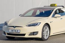 2 Hal Ini Sebabkan Tesla Rugi Hampir Rp 10 Triliun
