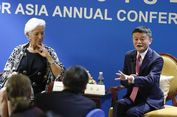 [POPULER MONEY]: Ikut Prabowo, Direktur Anak Usaha Pertamina Diinvestigasi | Rahasia Sukses Jack Ma