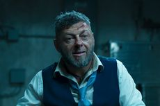 Sutradara Black Panther Menyesal Bunuh Karakter Ulysses Klaue