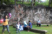 Goa Kiskendo, Petilasan Pertapa yang Kini Jadi Obyek Wisata