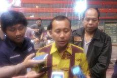 Diduga Stres Setelah Cerai dengan Istrinya, Suyatno Bacok 2 Orang