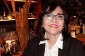 Istri Sebut Kesehatan Yockie Suryo Prayogo Mulai Membaik