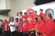 Mensos: Presiden Sudah Membuka Isolasi di Papua