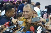 Soal Kelanjutan Kasus Century, Ketua KPK Janji Tak Akan Khianati Bangsa