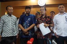 Polisi Kembali Tangkap Penyebar Fitnah terhadap Akbar Faizal