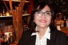 Kata Istrinya, Yockie Suryo Prayogo Tak Nyaman Dengar Lagunya Sendiri
