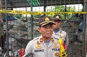 Polisi Sebut Pemilik Mesin Penggiling yang Tewaskan Sariman Bisa Dipidana