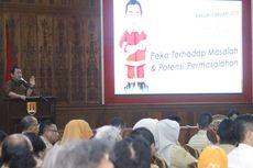 IAP: Semarang Salah Satu Kota Metropolitan Layak Huni