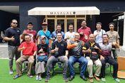 Suku Cadang Sulit, Pemilik Proton Bentuk Komunitas Baru