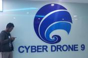 Teror Bom Merebak, Mesin Sensor Kominfo 'Patroli' Medsos Lebih Intens