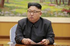 Kim Jong Un Panggil Para Duta Besarnya Kembali ke Korea Utara