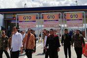 Tol Soroja, Menyibak Masa Depan Bandung Selatan