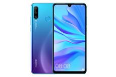 Resmi, Huawei Nova 4e Punya Tiga Kamera Belakang