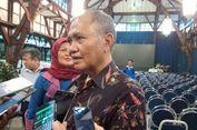 KPK Minta Tambahan 60 Jaksa Senior, Kejagung Malah Ingin Kasih yang Muda