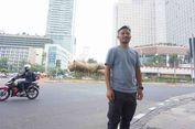 Joko Avianto, Seniman Instalasi Bambu 'Getih Getah' Menjawab Kritikan...