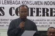 YLKI: Meski Dirugikan, Konsumen Indonesia Takut Melapor
