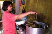 6 Alasan Anda Harus Coba Kopyor Roti, Takjil Khas Banyuwangi
