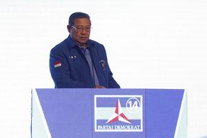 SBY: Bisa Ada Reformasi Lagi di Masa Depan