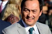 Ken Watanabe Akan Main Bareng Ryan Reynolds dalam Detective Pikachu
