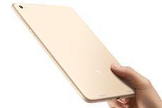 Diam-diam, Xiaomi Rilis Tablet Android Mi Pad 3