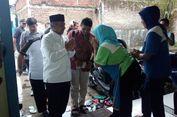 Asli Cirebon, Syaikhu Harap Pantura Jadi Kantong Suara Pasangan Asyik