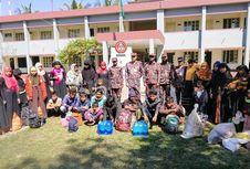 Polisi Bangladesh Gagalkan Penyelundupan 43 Pengungsi Rohingya ke Malaysia