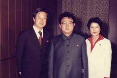 Biografi Tokoh Dunia: Kim Jong Il, Pemimpin Tertinggi Kedua Korut