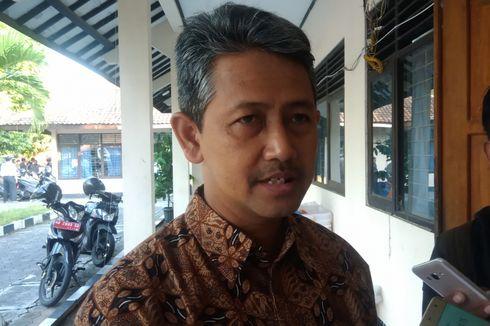 Di Gunungkidul, PKPI Pilih Absen Ikut Pemilu 2019