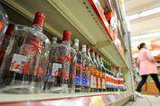 Dipaksa Minum Miras oleh Sang Ayah, Remaja 13 Tahun di China Keracunan Alkohol