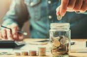 Mau Hidup Lebih Mapan Meski Pas-pasan? Simak Cara Atur Keuangan Ini