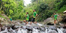 Ijen Green Run Tahun Kedua Makin Diminati