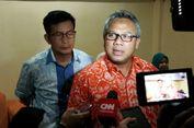 PKPU Larangan Caleg Mantan Napi Korupsi Ditolak, KPU Ingin Bertemu Jokowi