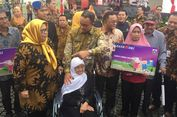 Warga Jakarta Paling Banyak Mengadukan Masalah Kartu Lansia Jakarta