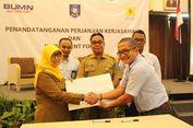 Surplus Listrik, Bangka Belitung Optimistis Target Investasi Rp 3 Triliun Tercapai