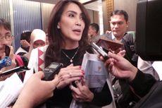 Pansus Angket Pelindo II Harap Kasus Pengelolaan JICT Tak Menguap