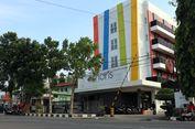 Buka Puasa ala Nusantara di Amaris Cirebon