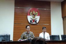 Kembangkan Kasus Korupsi Jalan di Bengkalis, KPK Jerat Seorang Direktur Perusahaan
