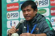 Indra Sjafri Usahakan Egy Maulana Vikri Bisa Ikuti Piala Asia U-19