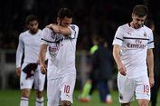 Jika Milan Mundur dari Liga Europa, Klub Turin Ini Jadi Penggantinya