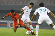 Myanmar Vs Indonesia, Simon McMenemy Soroti 4 Pemain