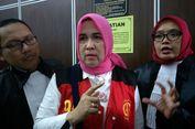 Asma Dewi Mengaku Menulis 'Rezim Koplak' karena Kecewa Harga Daging Mahal