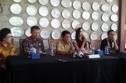 Tekad Putri Indonesia Pancarkan Toleransi Bangka Belitung ke Indonesia