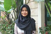 Pendiri Akun 'Ketimbang Ngemis Jakarta' Berharap Bisa Banyak Mem   bantu dan Memotivasi