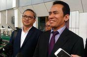 Tagih Rp 30 Miliar, Pihak Fahri Hamzah Ancam Ajukan Penyitaan Aset PKS