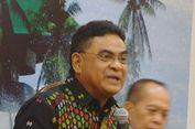 Politisi PDI-P Anggap Kritik PAN soal Sertifikasi Tanah Salah Sasaran